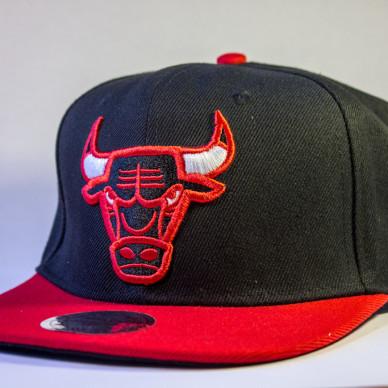 шапки с логотипом на заказ