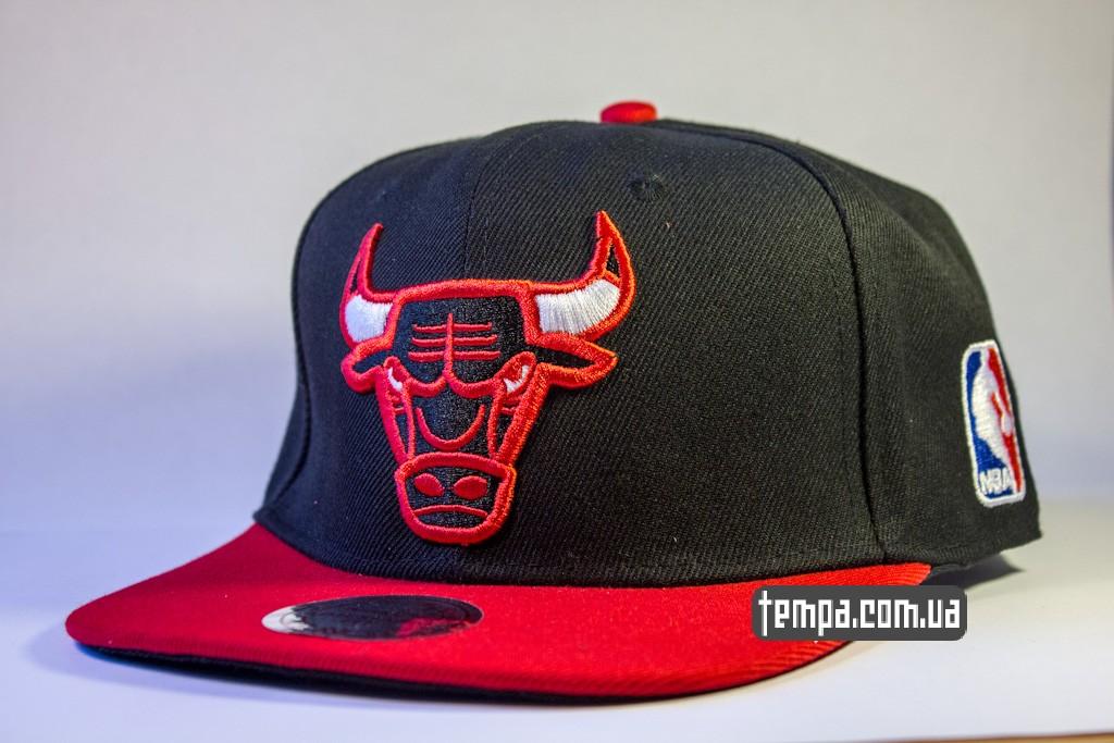 эта красная рэперская кепка с быком картинки груз