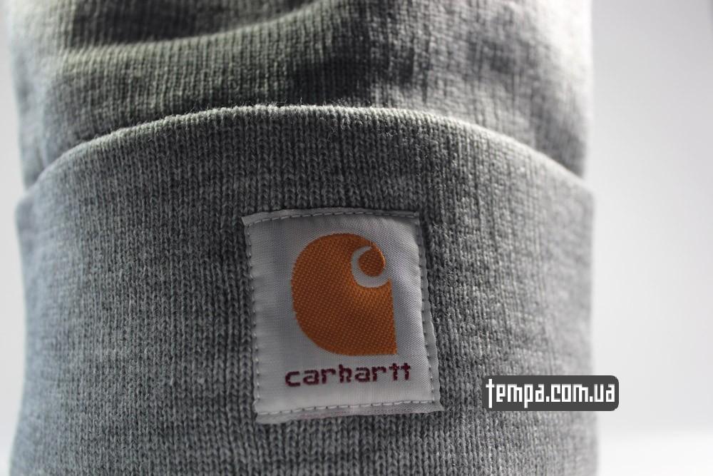 Одежда кархарт