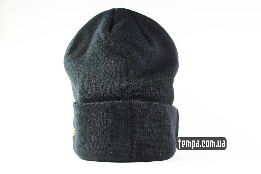 c346a0f73074 Купить зимнюю шапку Beanie Микки Маус New Era с мышкой Украина | Tempa