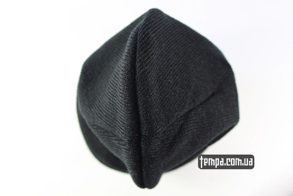 07c31b0f286b Купить шапку ASOS ADVISORY beanie теплую зимнюю Украина | Tempa