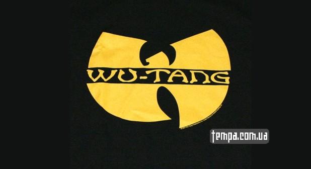 wu-tang-clan шапки оригинальная одежда