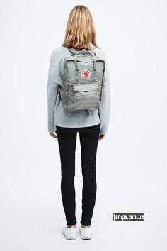 kanken одежда рюкзаки женские молодежные