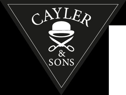 cayler and sons оригинальная одежда купить в украине