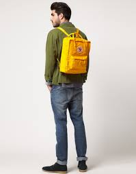 канкен унискес мужской женский рюкзак