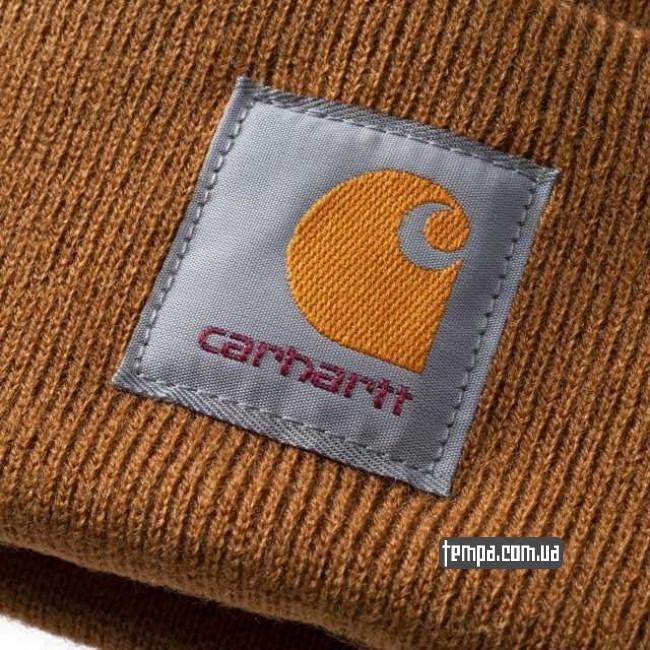 carhartt оригинальная одежда купить в украине с доставкой