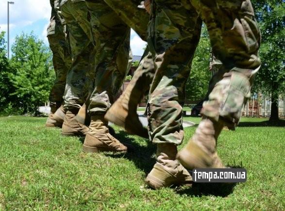 army армия снепбек Украина купить