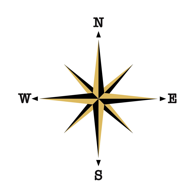 кепка бейсболка компас навигатор украина купить