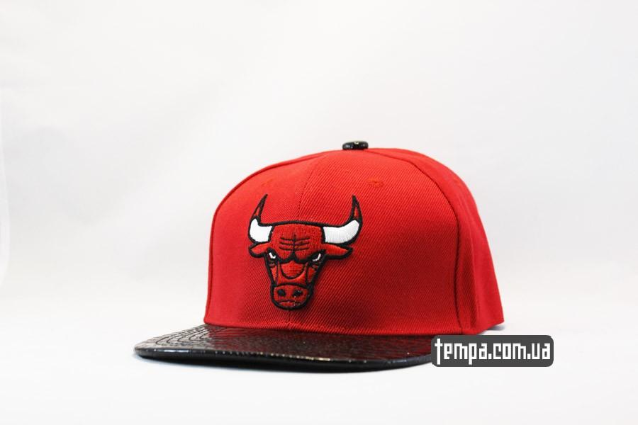 красная рэперская кепка с быком картинки этому признаку аборигены