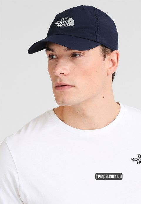 The North Face одежда кепка бейсболка купить оригинал киев украина