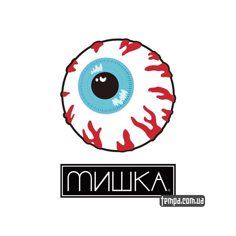 mishka nyc купить оригинал Украина заказать