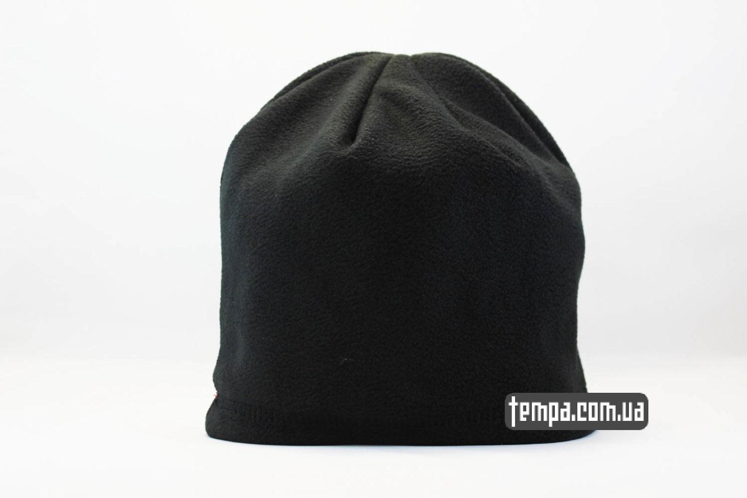 норс фейс оригинал шапка beanie the north face black черная оригинал купить Украина