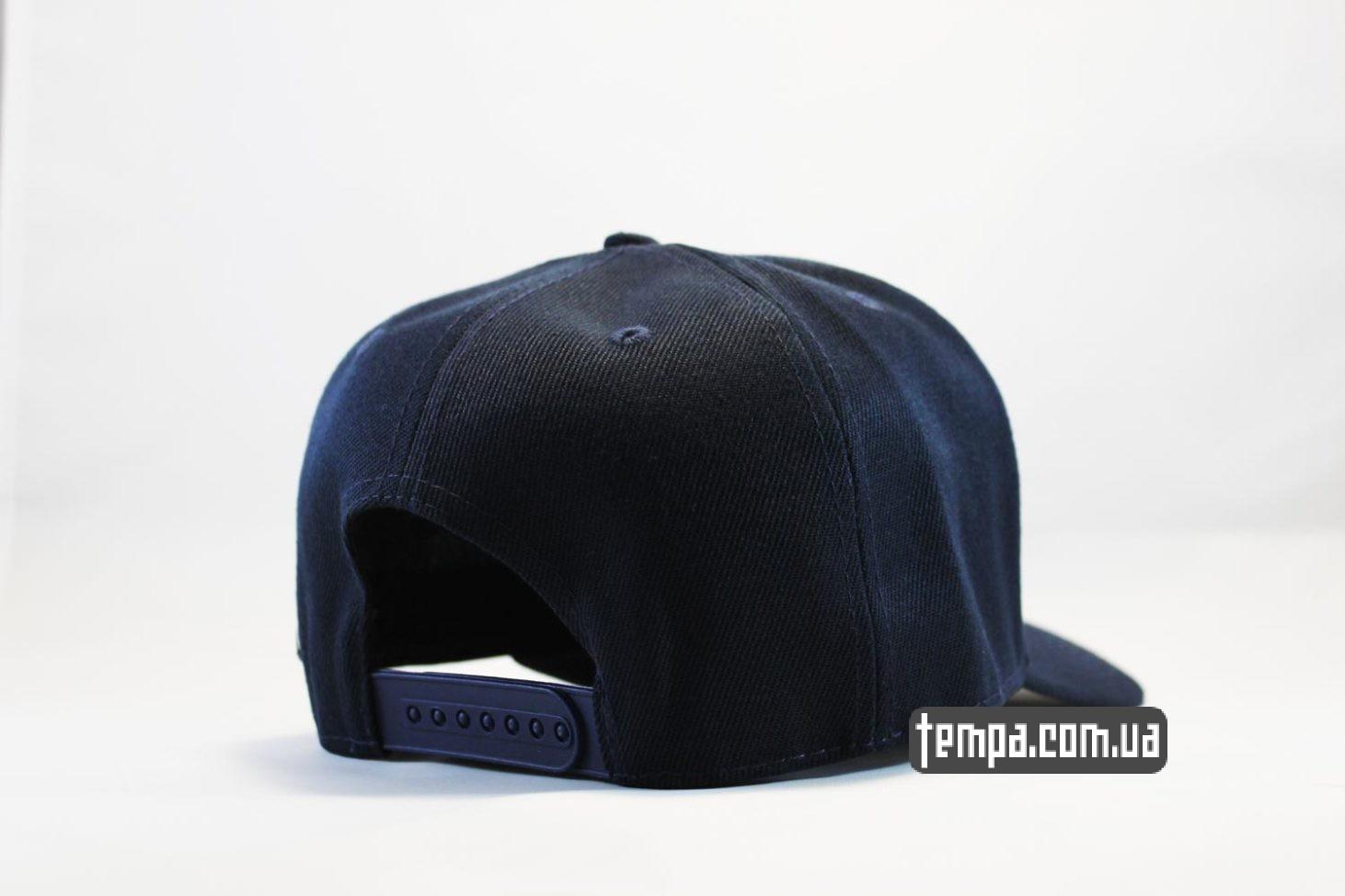 бостон редсокс кепка snapback Boston Red Sox new Era 9fifty синяя купить Украина