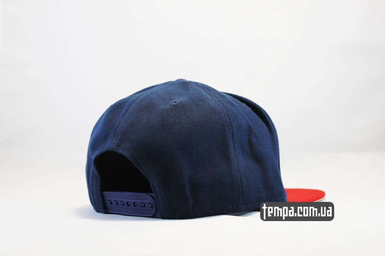 сша флаг кепка snapback nyc new york yankees newera американский флаг