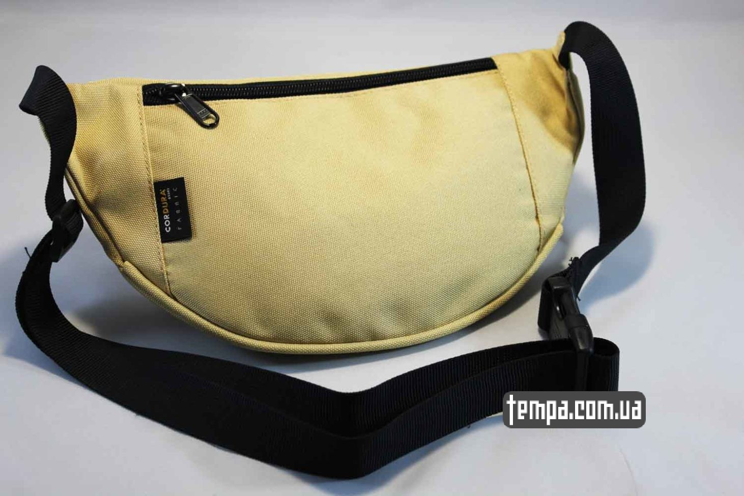 carhartt магазин оригинал сумка на пояс бананка Carhartt Fanny Pack бежевая белая купить