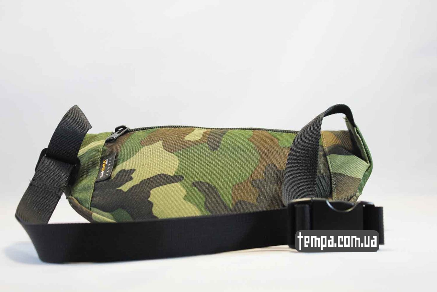 сумка кархарт купить поясная сумка бананка Carhartt Fanny Pack военного цвета
