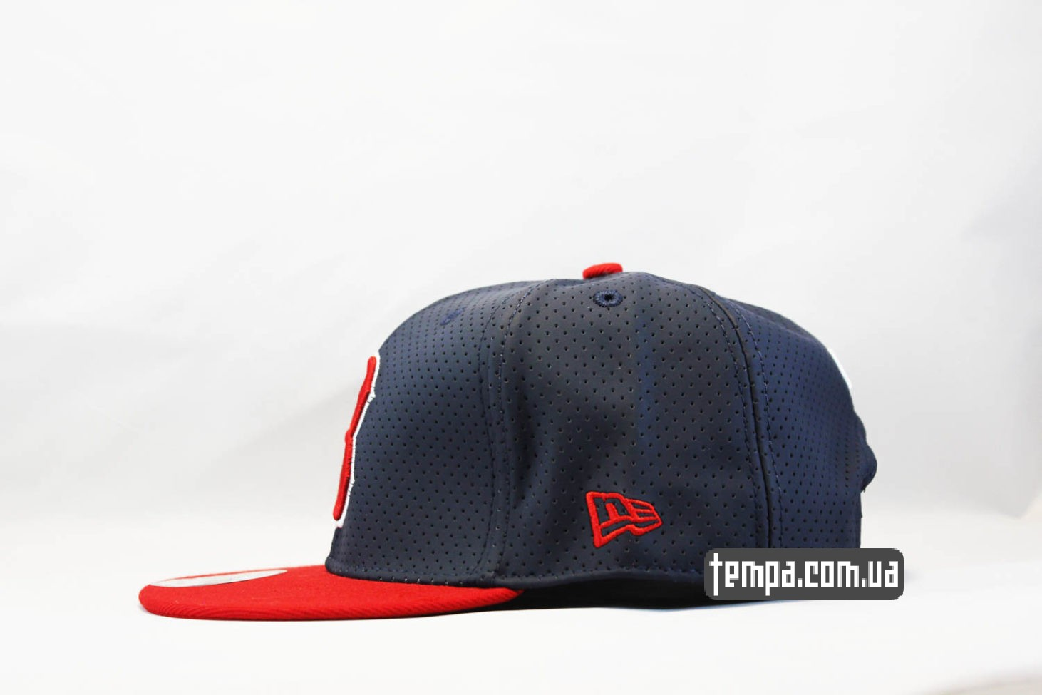 бостон бейсбольная команда кепка snapback boston redsox NEW ERA trucker с сеткой