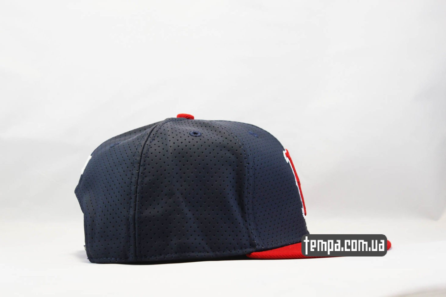 boston redsox кепка snapback boston redsox NEW ERA trucker с сеткой