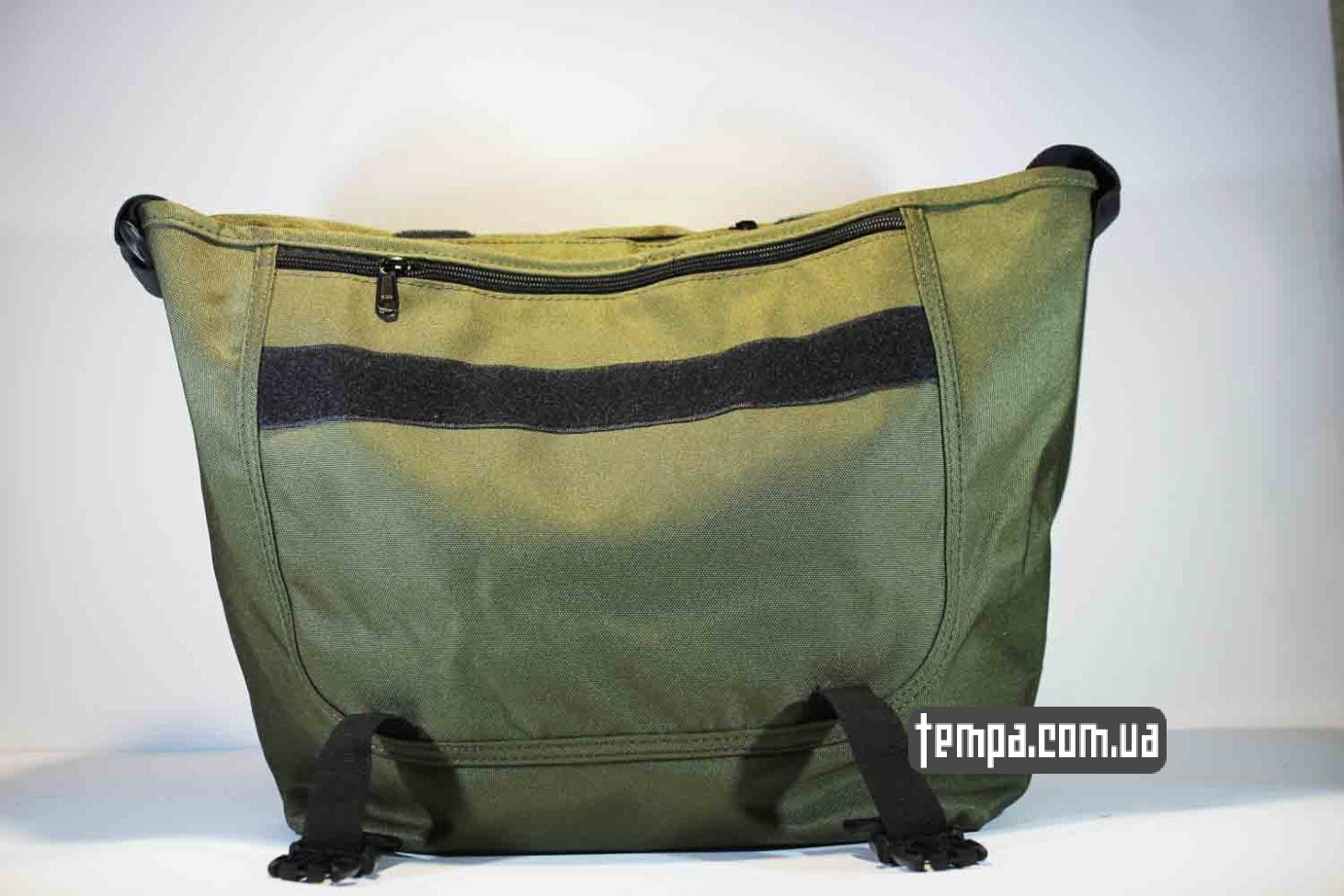 carhartt green сумка через плечо carhartt зеленая купить Украина