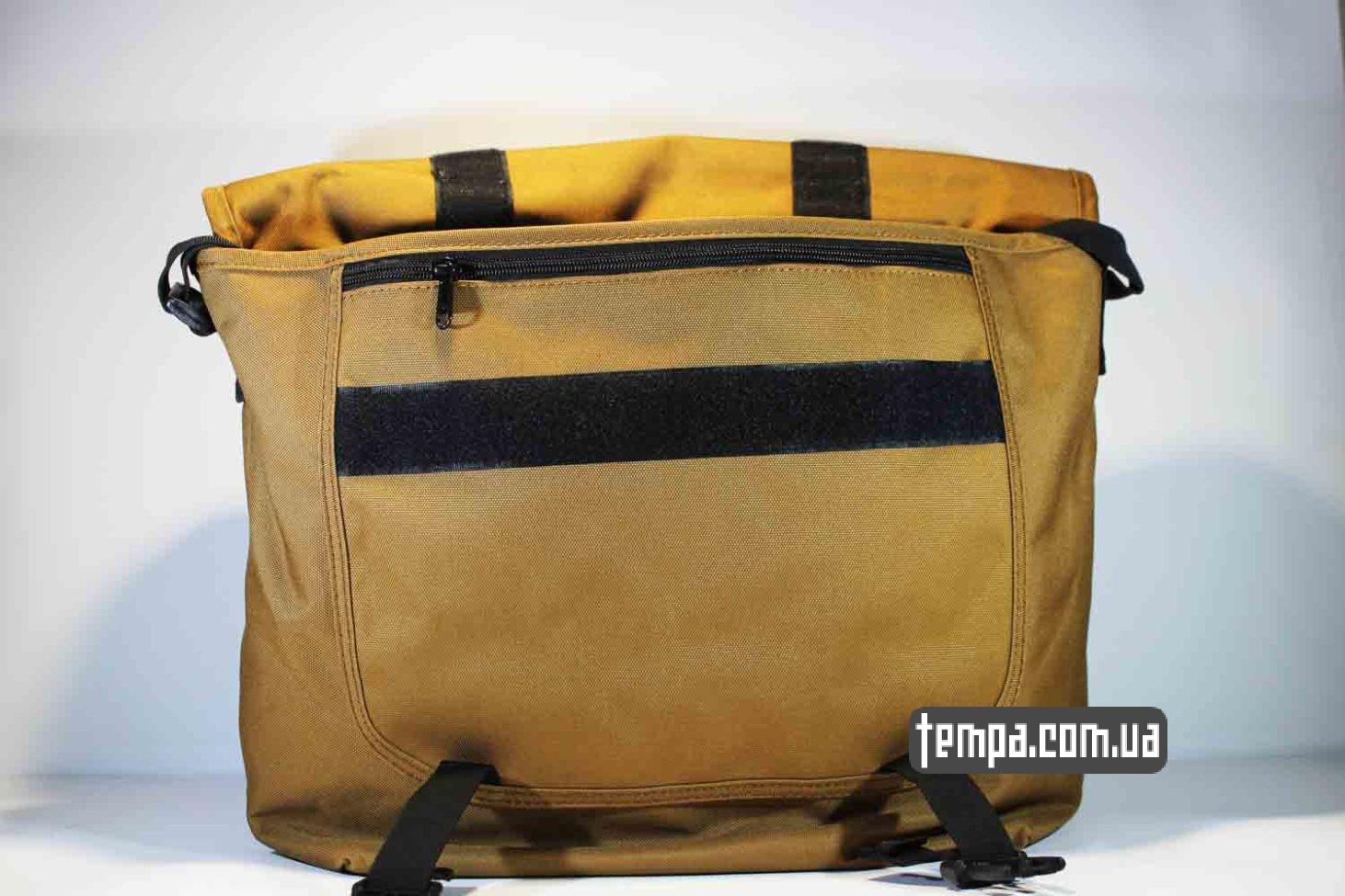 carhartt магазин Киев где купить сумка через плечо carhartt bag коричневая купить Украина