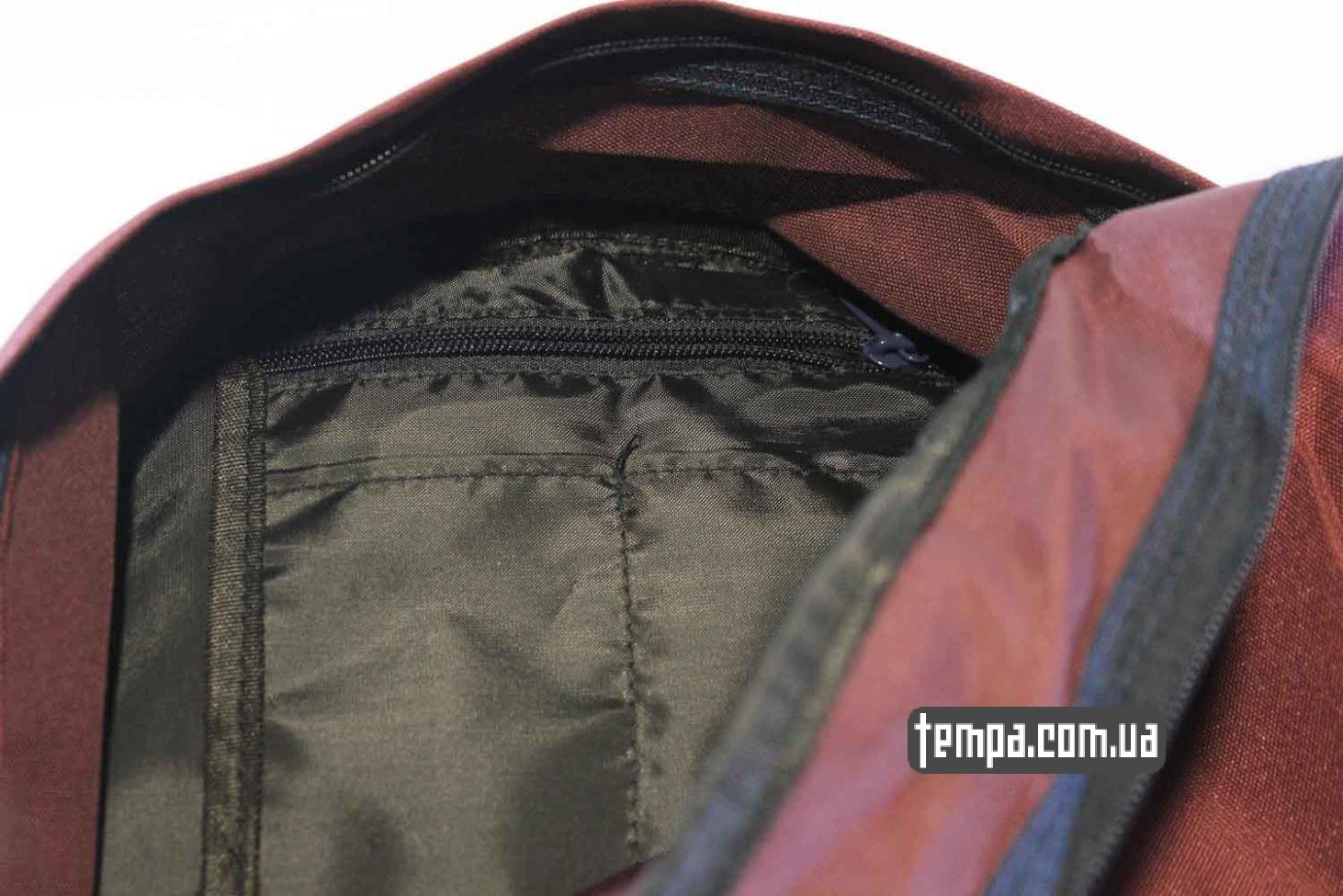 где купить оиригнальны рюкзак Carhartt красный бордовый портфель купить Украина