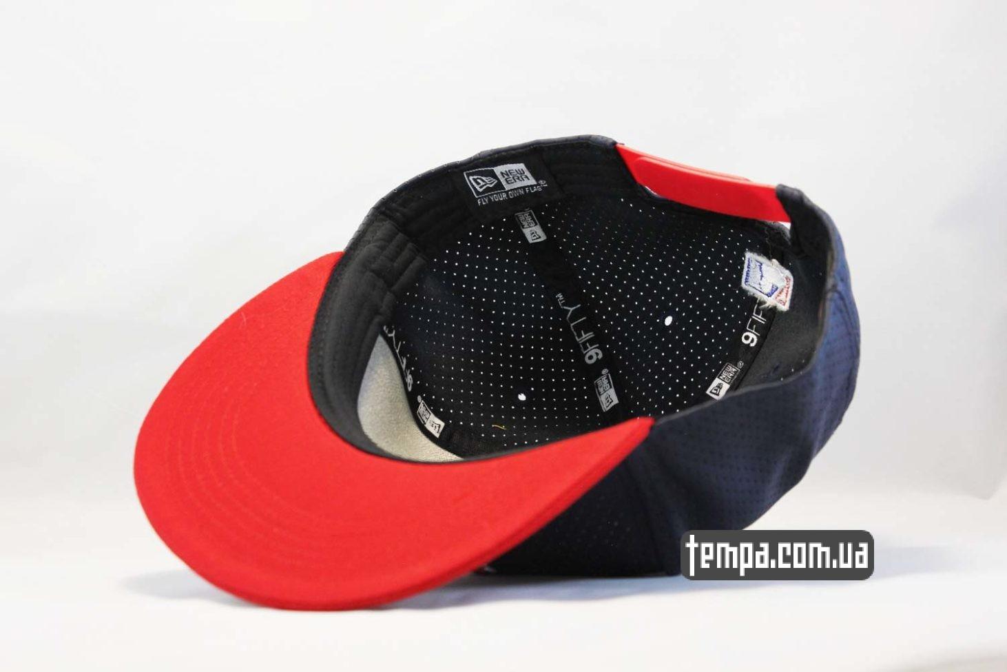 летняя кепка с сеточкой кепка snapback boston redsox NEW ERA trucker с сеткой