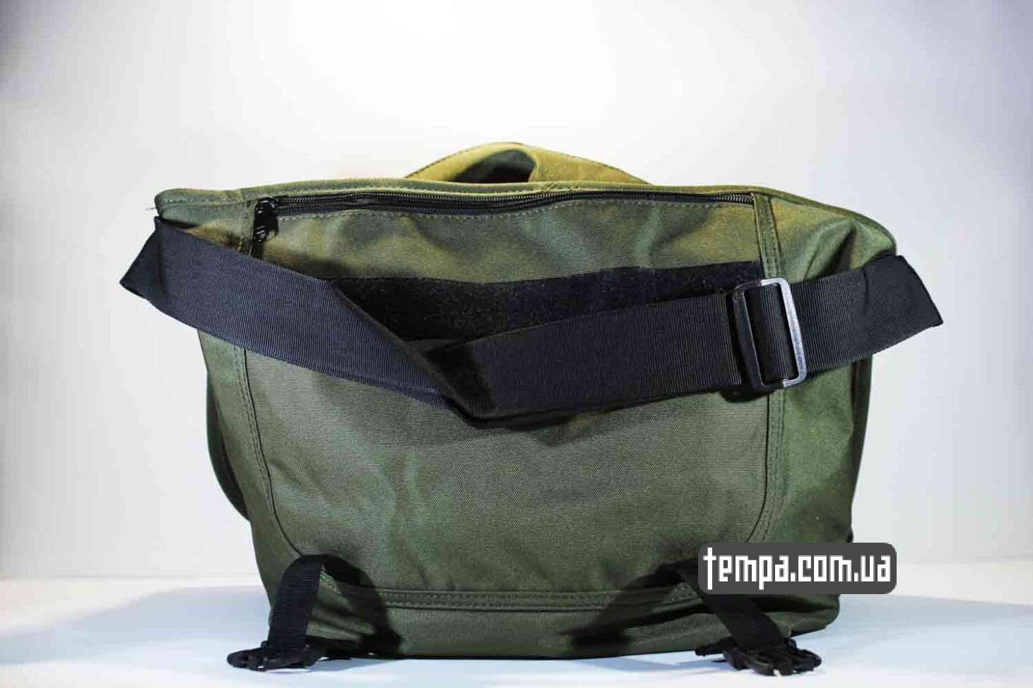 оригинал кархарт купить украина сумка через плечо carhartt зеленая купить Украина
