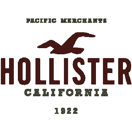 Hollister купить украина одежда оригинал