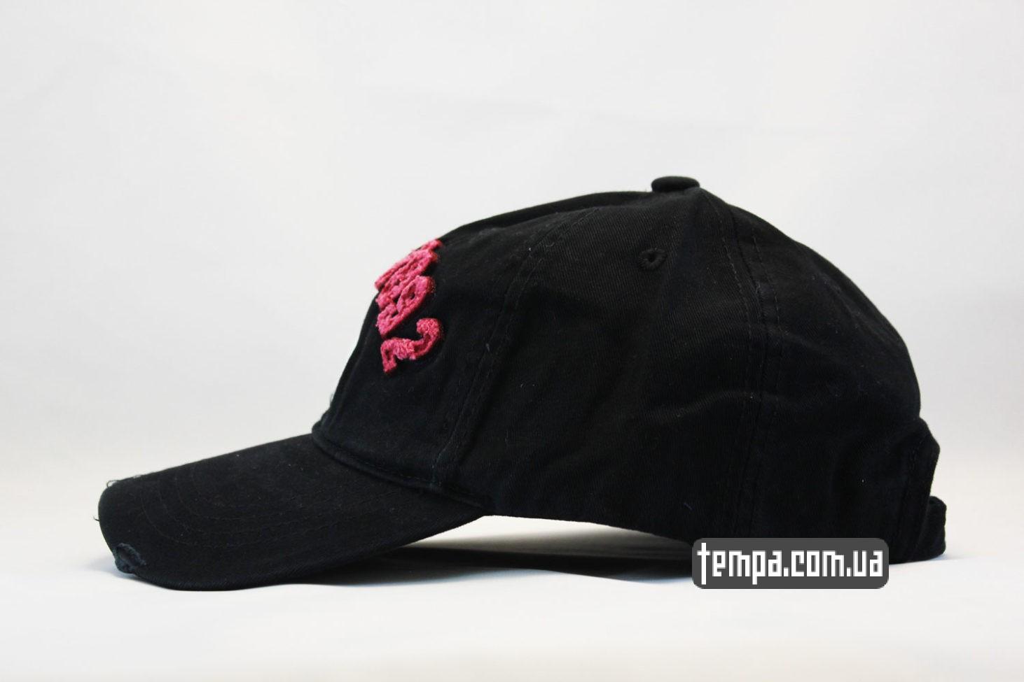 оригинал купить украина кепка бейсболка Abercrombie Fitch 1892 Holister черная