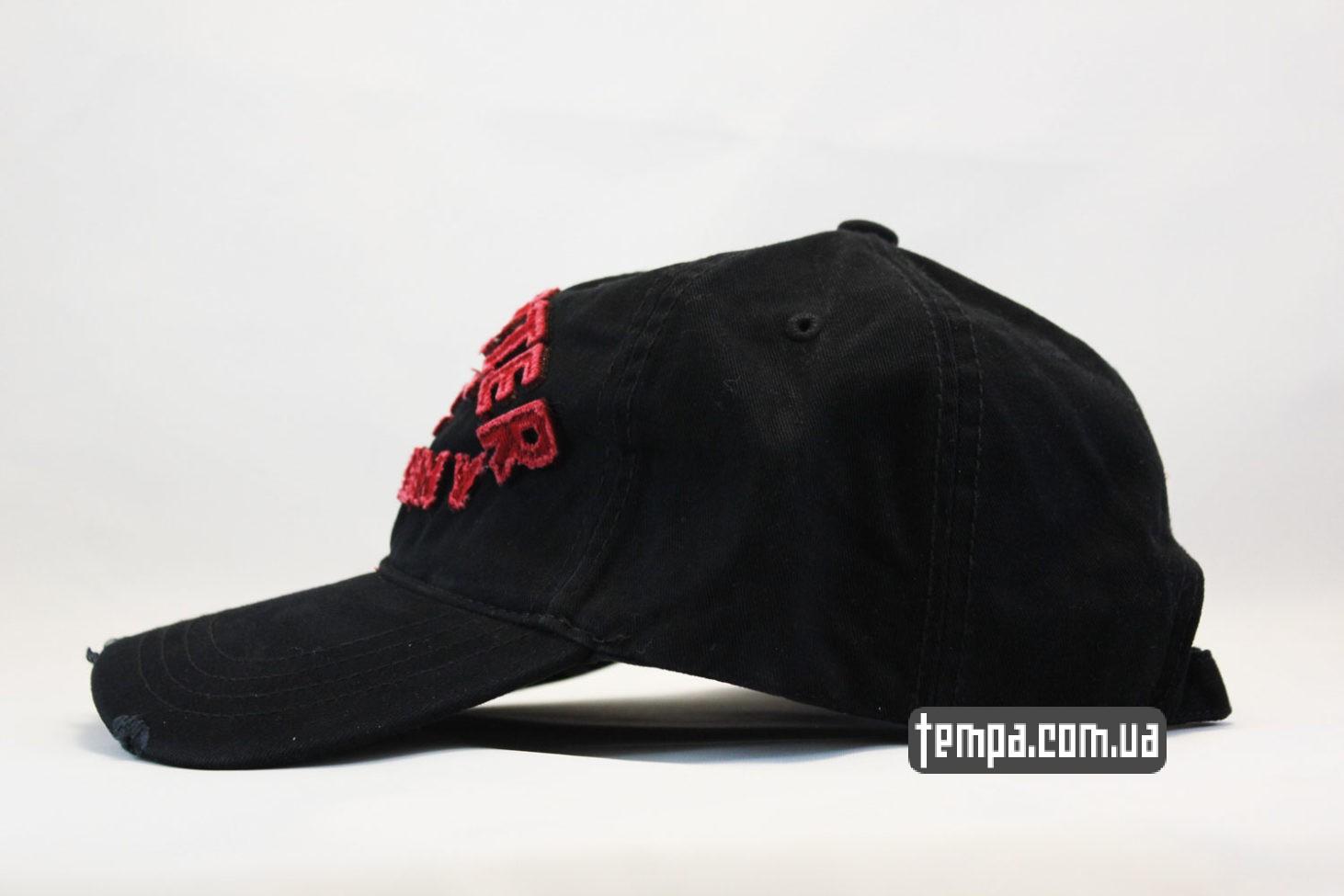 украина купить киев оригинал кепка бейсболка hollister черная с логотипом и чайкой
