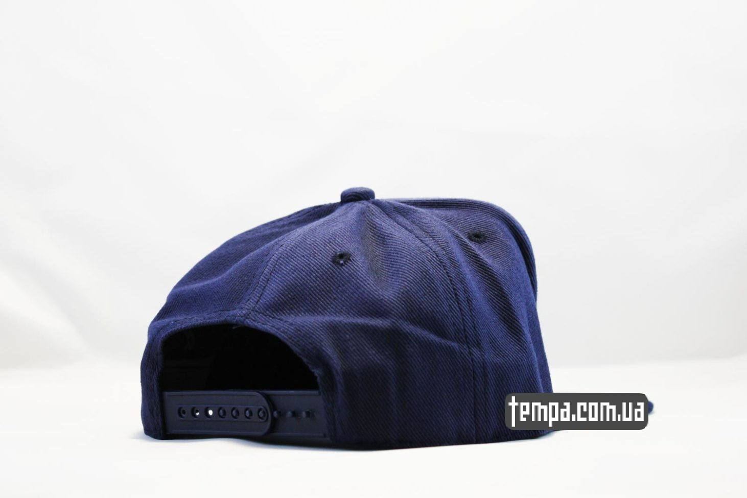реперка кепка snapback Cayler And Sons Voyage синяя dont voyage