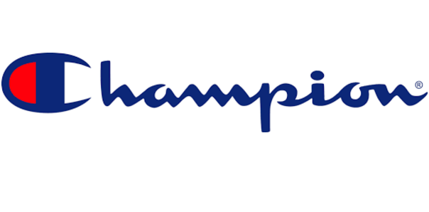 Champion одежда купить магазин Украина