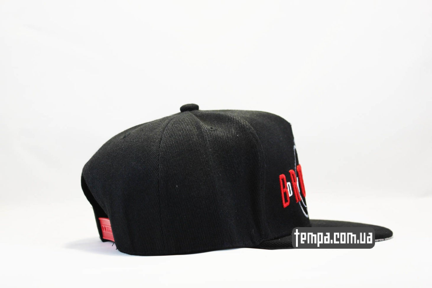 динсатя америка одежда кепка snapback BROOKLYN Dynasty Cayler and Sons