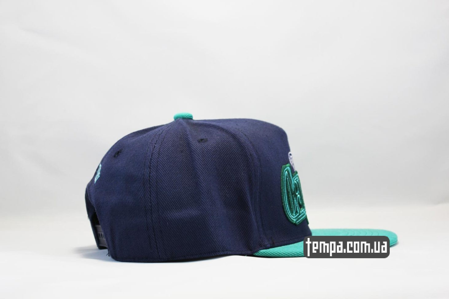 кепки с прямым козырьком кепка snapback cayler and sons los angeles синяя зеленая