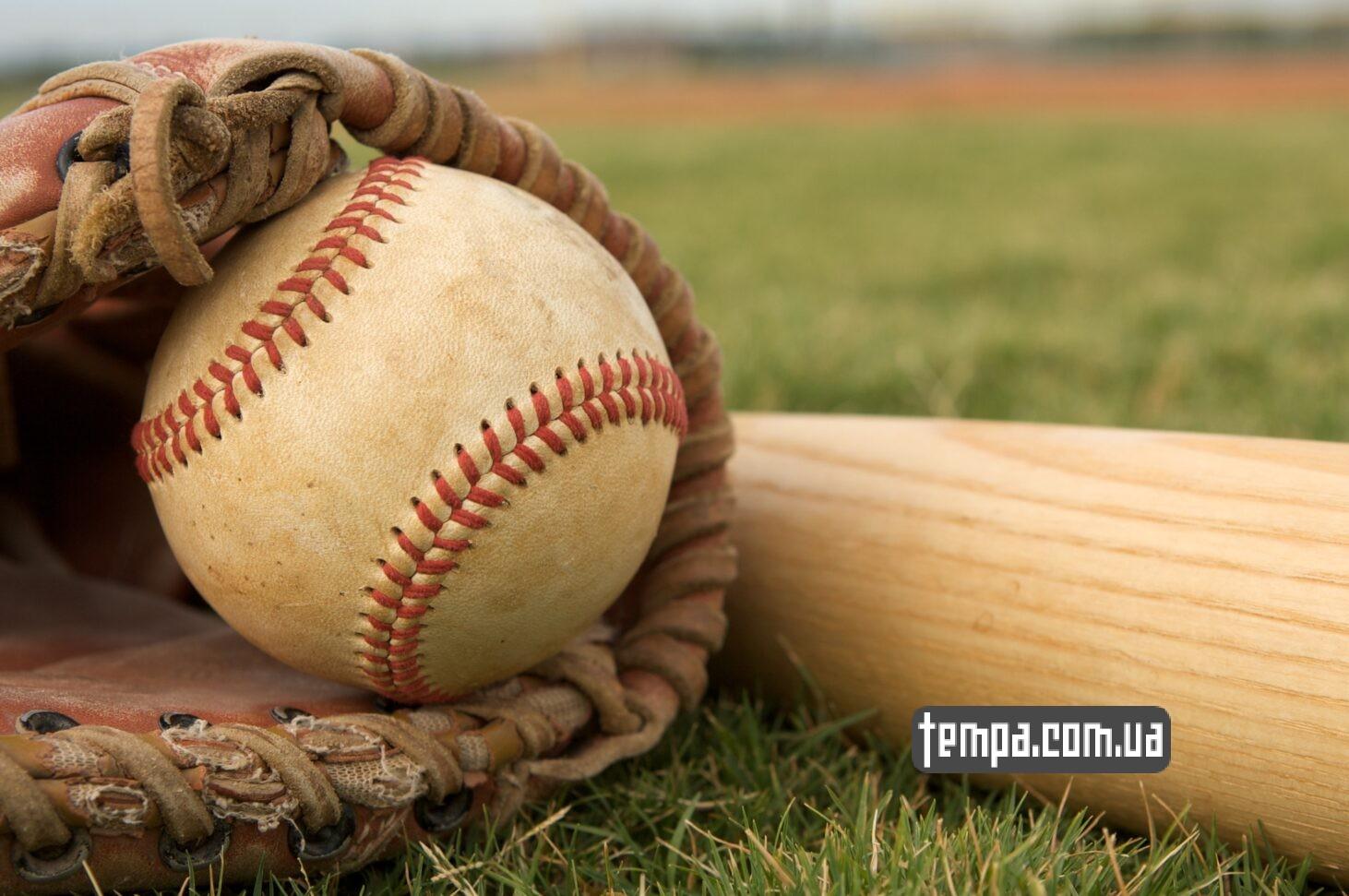 baseball одежда бейсбольная одежда купить украина