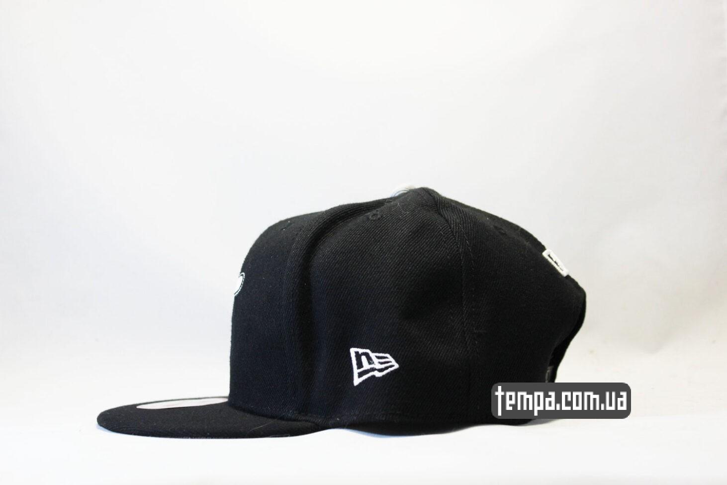 new era cap купить с бейсбольным мячем снепбек