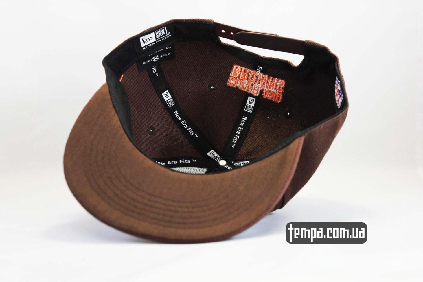 шлем кепка Snapback American Football Регби New Era купить Украина