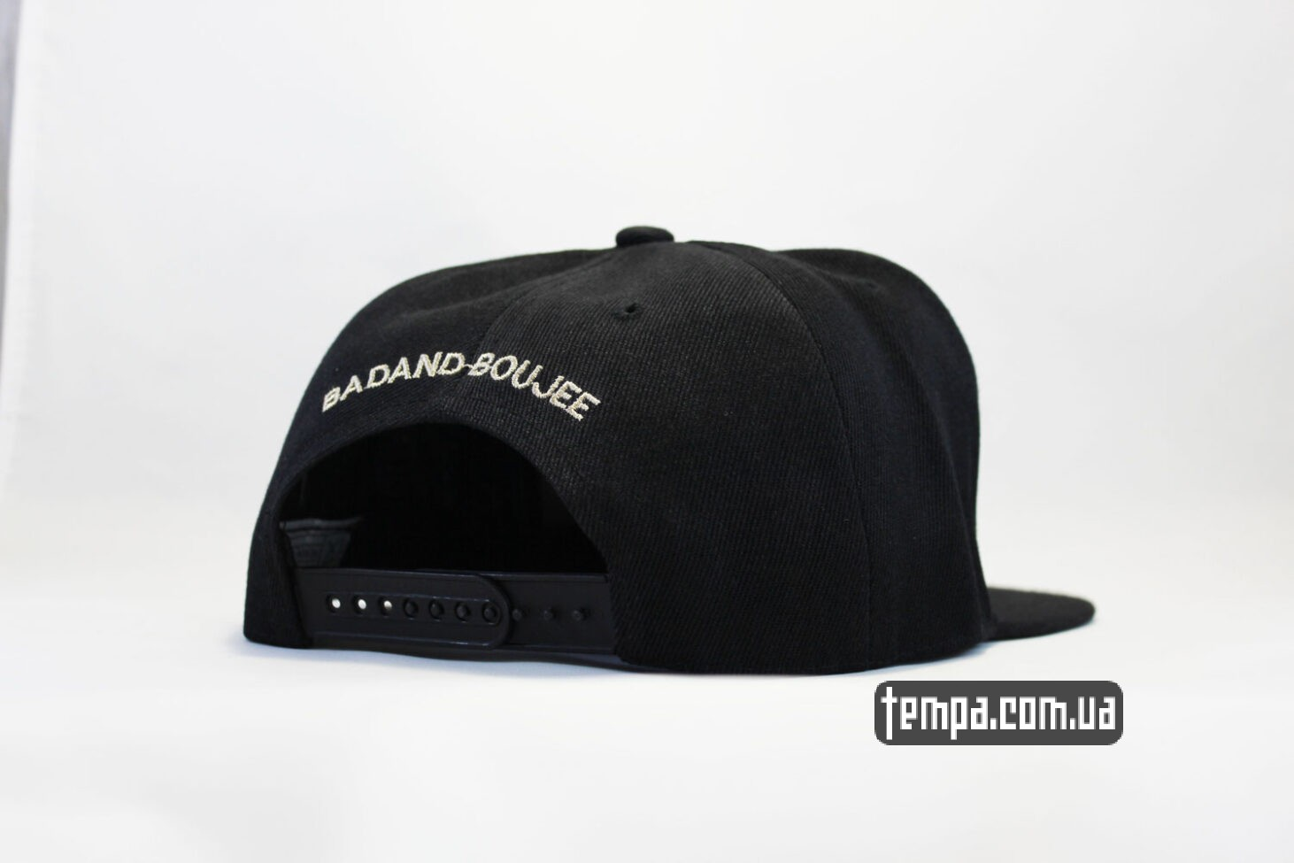 badand-boujee кепка snapback versace Cayle And Sons с черепом