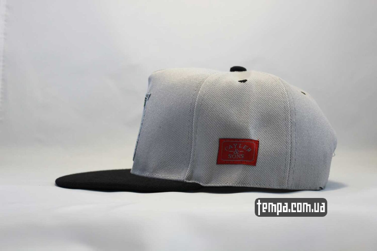 бейсболка крассовки кепка snapback Sneaker Money Cayler And Sons