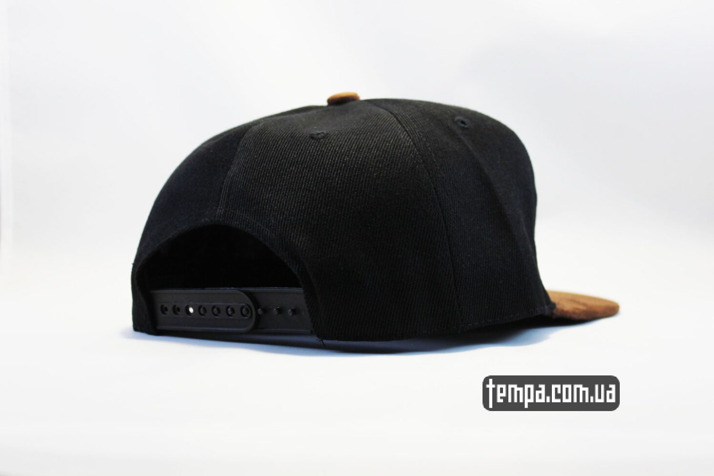 винтажный снепбек кепка snapback Have A Good One Cayler and Sons