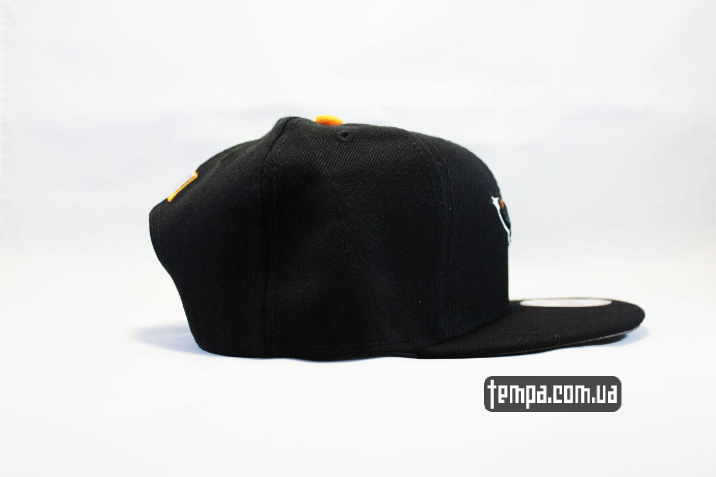 купить в Украине бейсболки кепка Snapback NewEra pigeon с голубем 9fifty
